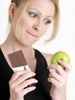 Альтернативные заменители любимых продуктов, которые способствуют похудению