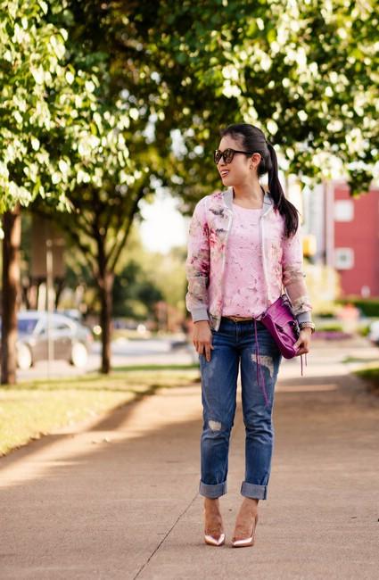 Что носить миниатюрным девушкам