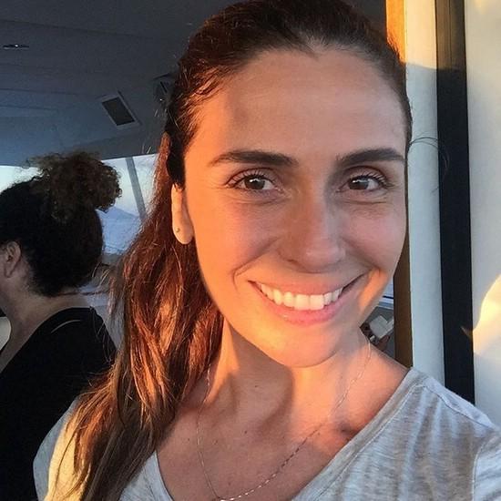 Джованна Антонелли