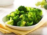 Как приготовить брокколи