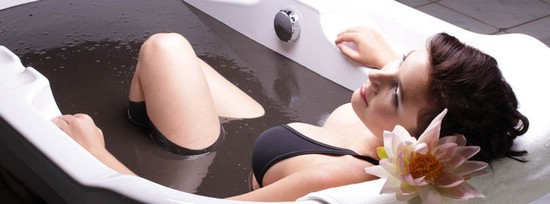 Лечение женского бесплодия в санатории
