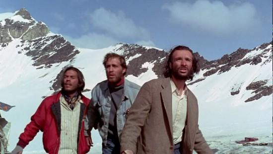 Выжить (1993)