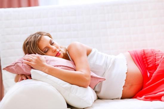 Подушки для сладкого сна