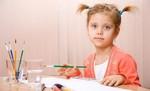 Развитие ребенка в 6 лет